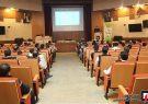 برگزاری اولین دوره تربیت مربی ورزشی آتش نشانان پایتخت